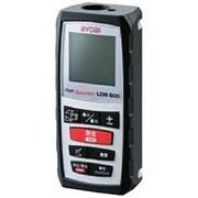 LDM600 [レーザー距離計]