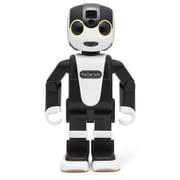 SR-01MW [モバイル型ロボット電話 RoBoHoN(ロボホン)]