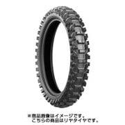 BATTLECROSS X20 (Rear) 110/90-19 62M W [バイクタイヤ]