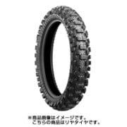 BATTLECROSS X40 (Rear) 110/100-18 64M W [バイクタイヤ]