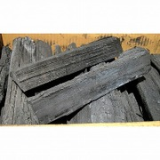 国産 岩手県 なら炭 1級 [15kg]