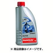 Street 4T Blend 15W/50 1L [バイクオイル]
