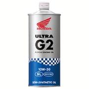 ウルトラ G2 10W-30 1L [バイクオイル]