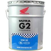 ウルトラ G2 10W-30 20L [バイクオイル]