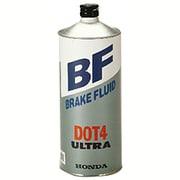 ウルトラ BF DOT4 0.5L [バイクオイル]