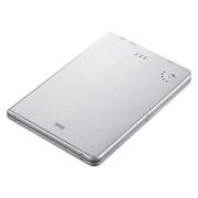 BTL-RDC6N [USB充電ポート付きノートパソコン用モバイルバッテリー]