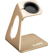 LAUT_AW_WS_GD [LAUT APPLE WATCH STAND GOLD]