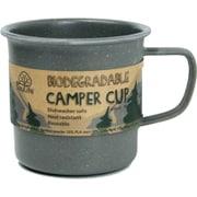 Camper Cup 14705 Charcoal D9.8×H8.8cm [アウトドア 調理器具]