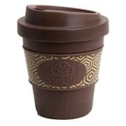 Aroma Sip Coffee