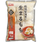 低温製法国産もち米 生まるもち 1kg