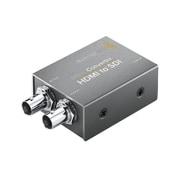 Micro Converter-HDMI to SDI wPSU [ビデオコンバーター]