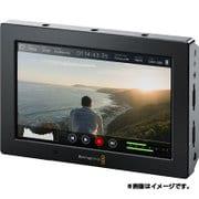 業務用ビデオカメラ・シネマカメラアクセサリ
