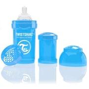 TWIST SHAKE ボトル180ml ブルー