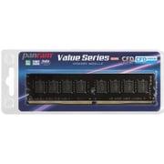 D4U2400PS-8G [DDR4 Value Series]