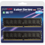 W4U2400PS-4G [DDR4 Value Series]
