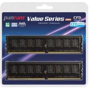 W4U2400PS-8G [DDR4 Value Series]