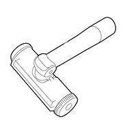 FCAT-A150VBEC [掃除機用 家具ノズル 2179360722]