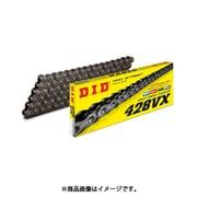 428VX-130ZB VXシリーズ Xリング [チェーン]