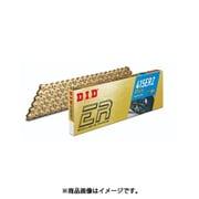 415ERZ-110RB G&G ERシリーズ レース [チェーン]
