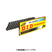 420DS-100RB ノンシール [チェーン]