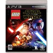LEGOSTAR WARS(スター・ウォーズ)/フォースの覚醒 [PS3ソフト]