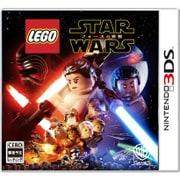 LEGOスターウォーズ/フォースの覚醒 [3DSソフト]