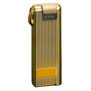 Pipe Master 33-5201GP/ET NS [電子ライター ガス]