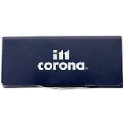im corona(イムコロナ) フリント [ライター用 発火石]