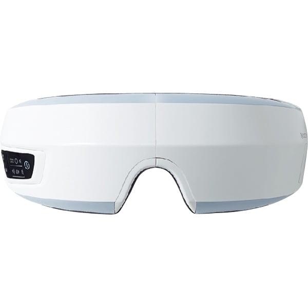 EM-002 WH [3Dアイマジック パールホワイト]