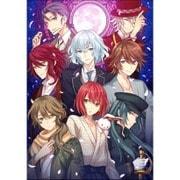 明治東亰恋伽 Full Moon [PS Vitaソフト]