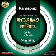 FHD85ENWL [ツインパルックプレミア 85形(ナチュラル色)]