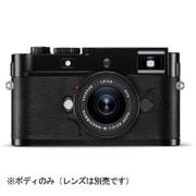 10945 [デジタルレンジファインダーカメラ ライカM-D(Typ262)]