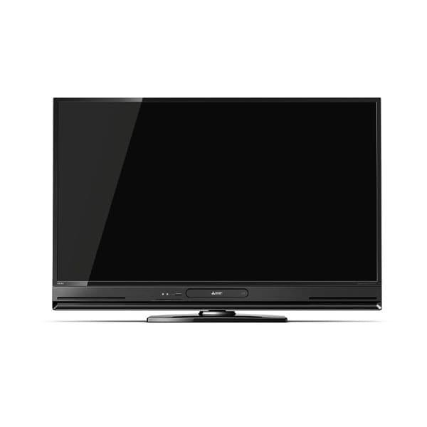 LCD-A50BHR8 [REAL(リアル) 50V型 地上・BS・110度CSデジタルハイビジョン液晶テレビ ブルーレイレコーダー内蔵]