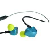 Q-music QBE10 [aptX対応 Bluetooth ステレオヘッドセット]