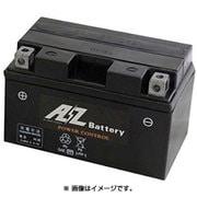 AT12B-4 液入り充済みバッテリー [バイクバッテリー]