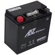 ATX14-BS 液入り充済みバッテリー [バイクバッテリー]
