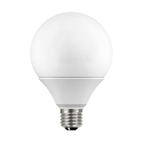 EFG25ED/20N [電球形蛍光灯 E26 昼光色 G形 100形 エコデンキュウ]