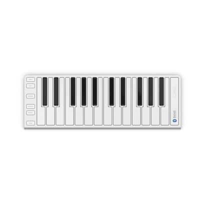 Xkey Air 25 [Bluetooth MIDIキーボード 25鍵]