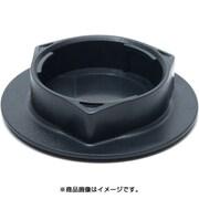 レンズホルダー マイクロフォーサイズ ブラック