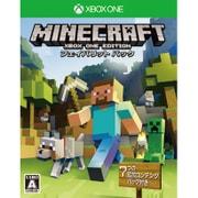 Minecraft(マインクラフト) Xbox One Edition フェイバリットパック [Xbox Oneソフト]