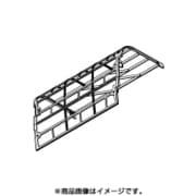 CWD001278Z1 [エアコン用エアフィルター(右)]