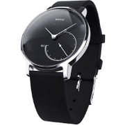 HWA01-Steel-Black-Asial Activite Steel Black