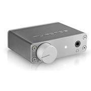 UDAC5 [ハイレゾ対応USB DAC ヘッドホンアンプ]
