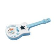 ガラピコぷ~ ミニギター [対象年齢 3才~]