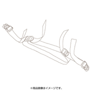 MP-268 [シート固定ベルト]