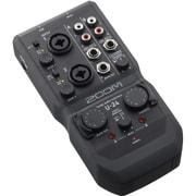 U-24 Handy Audio Interface