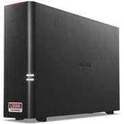 LS510D0201 [リンクステーション ネットワークHDD LS510Dシリーズ 2TB]