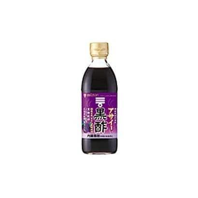 アサイー黒酢 500ml