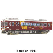 10-941 [Nゲージ 阪急6300系「京とれいん」タイプ 6両セット]