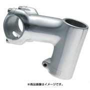 V07 STM ハイスタックステム 31.8 80mm SL